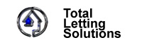 the residential property letting agents software